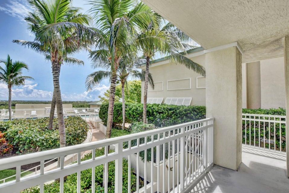 450 Federal Highway, Boynton Beach, Florida 33435, 3 Bedrooms Bedrooms, ,2 BathroomsBathrooms,Condo/Coop,For Sale,Casa Costa,Federal,6,RX-10464118