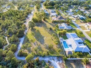 0 Tom A Toe Road, Boynton Beach, Florida 33435, ,Land,For Sale,Tom A Toe,4.08,RX-10464057