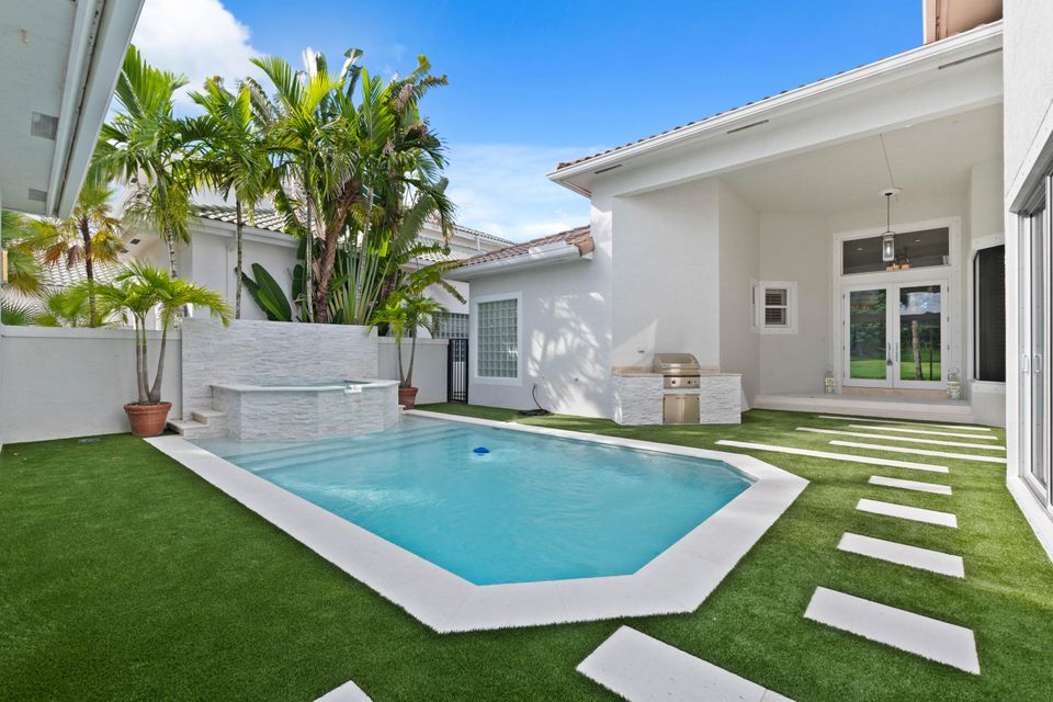 2981 Bent Cypress Road, Wellington, Florida 33414, 5 Bedrooms Bedrooms, ,5.1 BathroomsBathrooms,Single Family,For Sale,Palm Beach Polo,Bent Cypress,RX-10464093