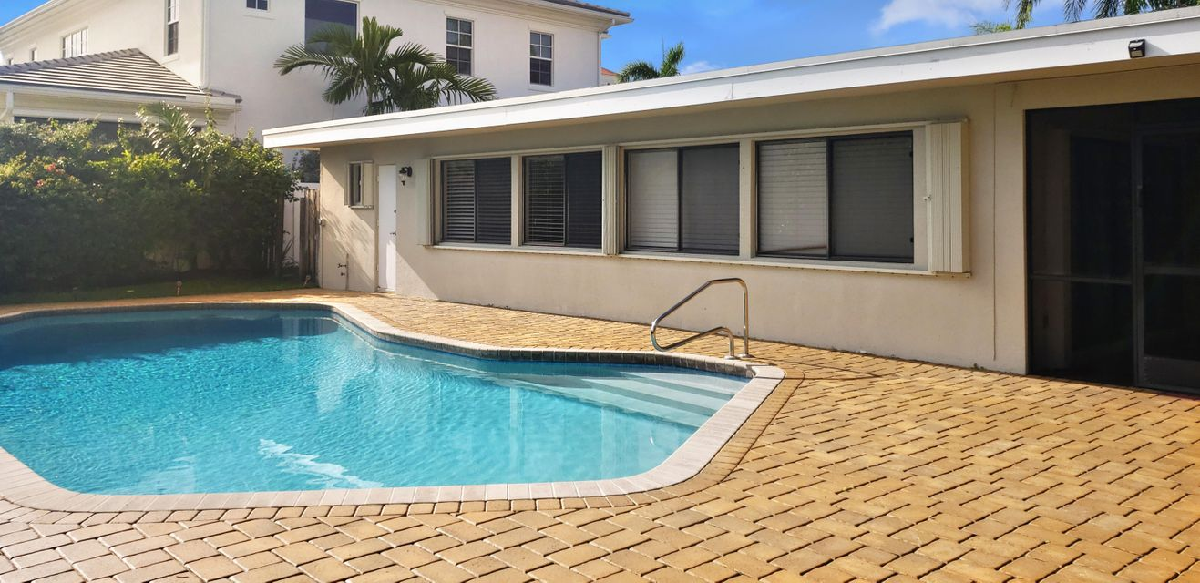 254 3rd Court- Boca Raton- Florida 33432, 3 Bedrooms Bedrooms, ,3 BathroomsBathrooms,Single Family,For Sale,3rd,1,RX-10464216