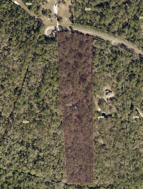 3000 Tomahawk Trail Trail- Deland- Florida 32720, ,Land,For Sale,Tomahawk Trail,RX-10464285