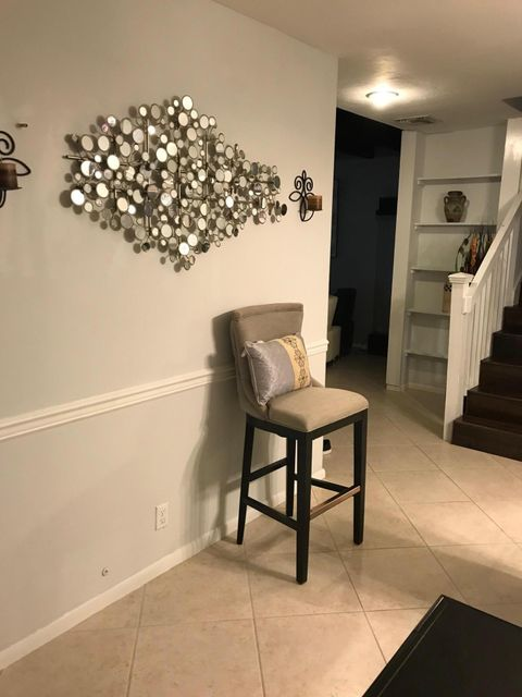1569 Shaker Circle, Wellington, Florida 33414, 2 Bedrooms Bedrooms, ,2.1 BathroomsBathrooms,Townhouse,For Sale,Shaker,RX-10464313