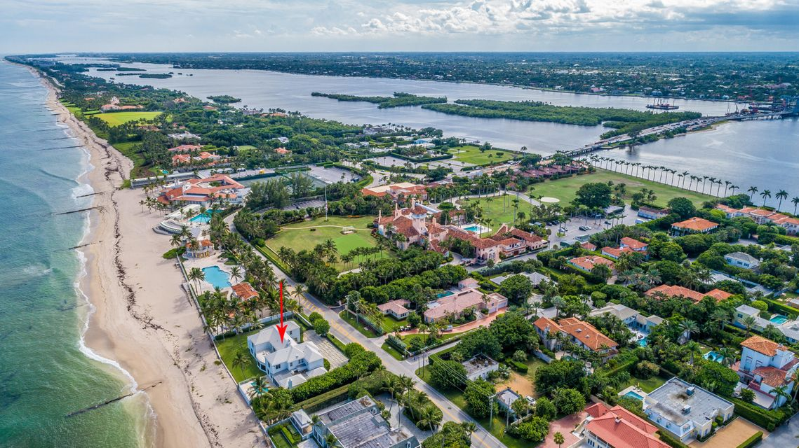 1125 Ocean Boulevard, Palm Beach, Florida 33480, 8 Bedrooms Bedrooms, ,8.3 BathroomsBathrooms,Single Family,For Rent,Ocean,RX-10434403