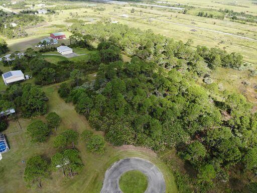 Lot 7 Crusader Place, Port Saint Lucie, Florida 34987, ,Land,For Sale,TREASURE COAST AIRPARK,Crusader,RX-10464173