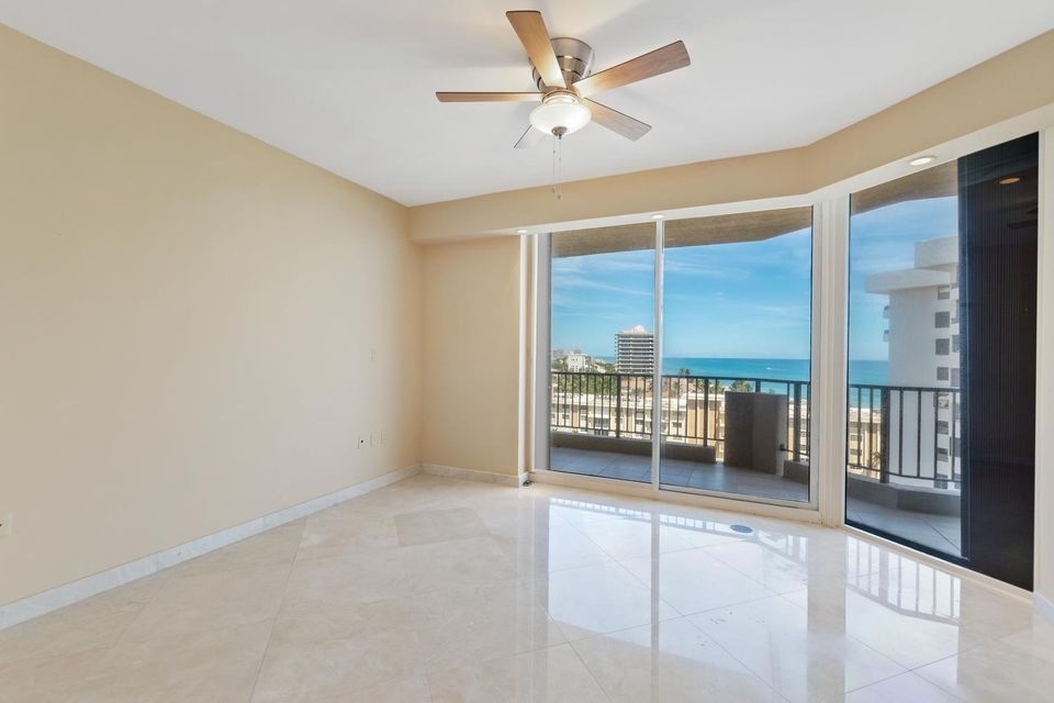 570 Ocean Dr Juno Beach FL-large-033-10-