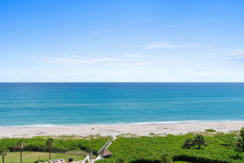 570 Ocean Dr Juno Beach FL-large-036-8-B