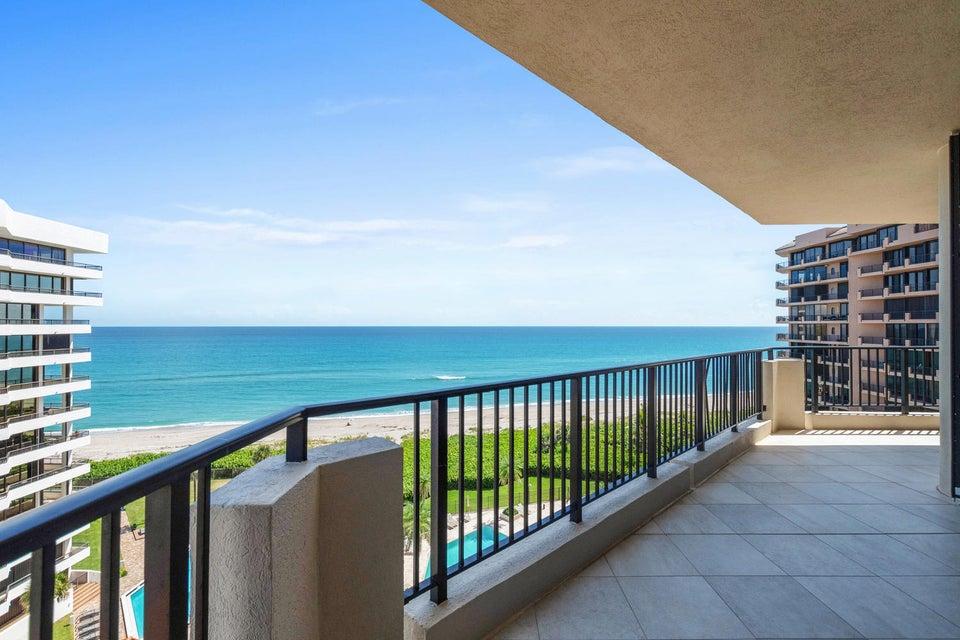 570 Ocean Dr Juno Beach FL-large-037-36-