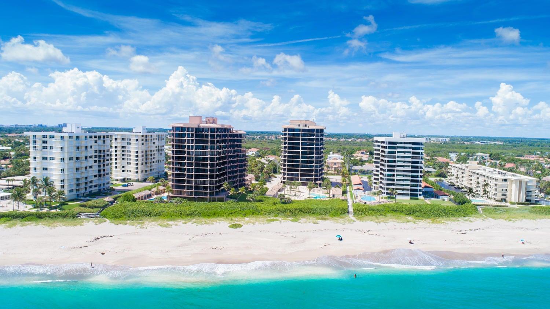 570 Ocean Dr Juno Beach FL-large-047-7-A
