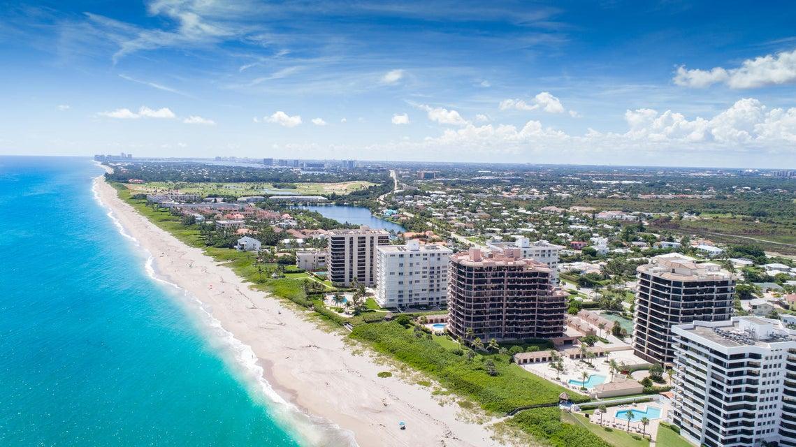 570 Ocean Dr Juno Beach FL-large-050-1-A