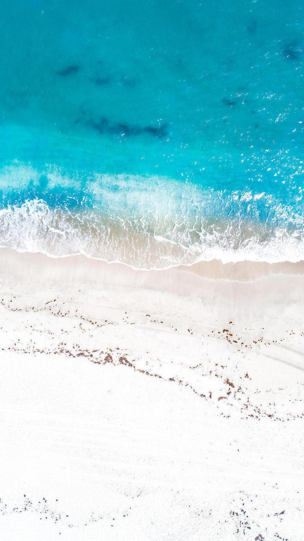 570 Ocean Dr Juno Beach FL-large-052-4-A