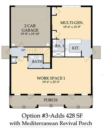 CORNERSTONE LAYOUT FLOORPLAN.pdf 2