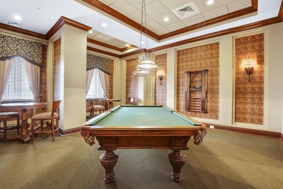 OR Billiards Amenities 4