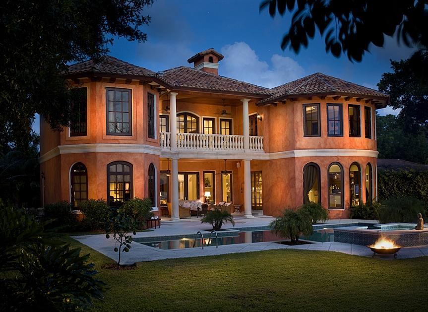 350 Ocean Avenue, Lantana, Florida 33462, 5 Bedrooms Bedrooms, ,5.1 BathroomsBathrooms,Single Family,For Sale,Hypoluxo Island,Ocean,RX-10466370
