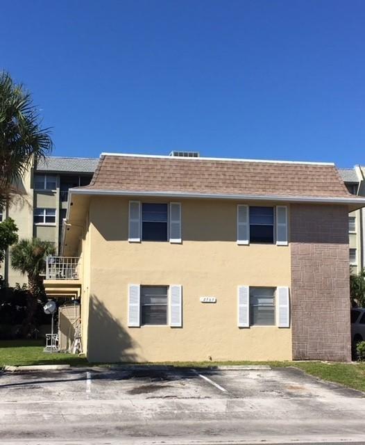 2707 Vandiver Drive, West Palm Beach, Florida 33409, 2 Bedrooms Bedrooms, ,1 BathroomBathrooms,Apartment,For Rent,Vandiver,2,RX-10466605
