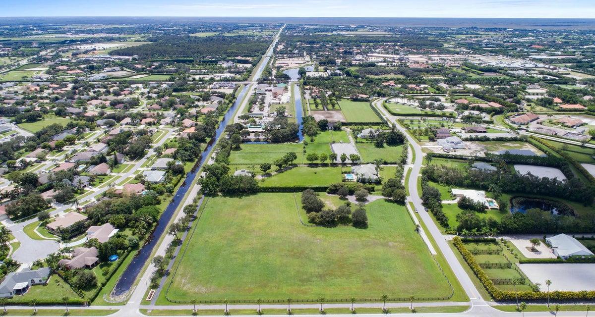 2616 & 2600 Appaloosa Trail, Wellington, Florida 33414, ,Land,For Sale,Saddle Trail Park,& 2600 Appaloosa,RX-10467674