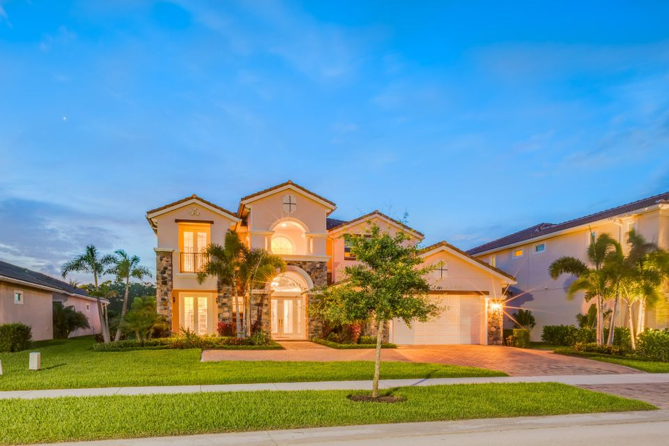 141 Sonata Drive_Jupiter Country Club-2