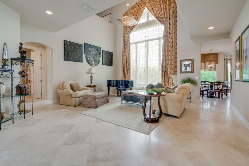 141 Sonata Drive_Jupiter Country Club-6