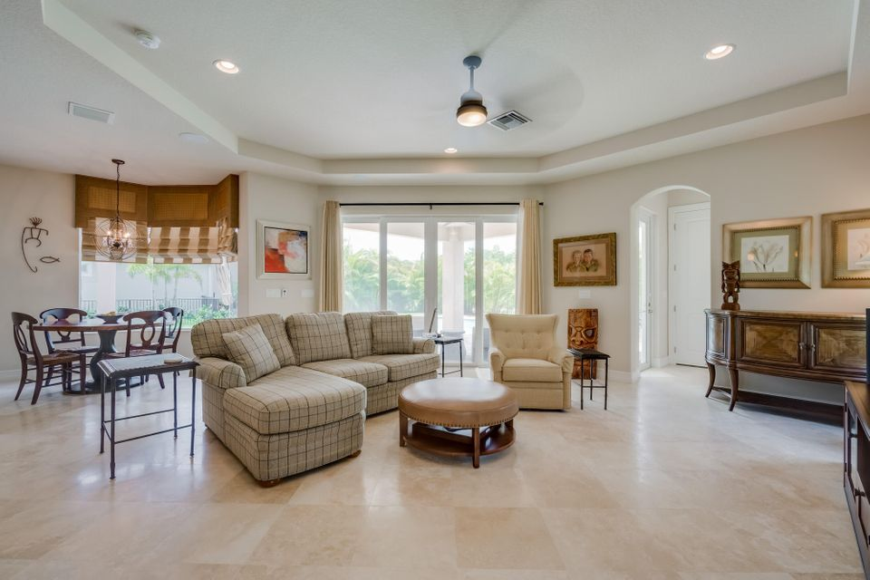 141 Sonata Drive_Jupiter Country Club-17