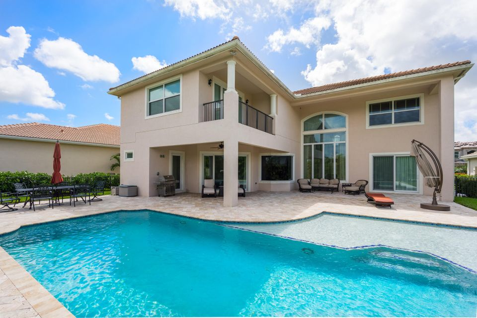 141 Sonata Drive_Jupiter Country Club-40