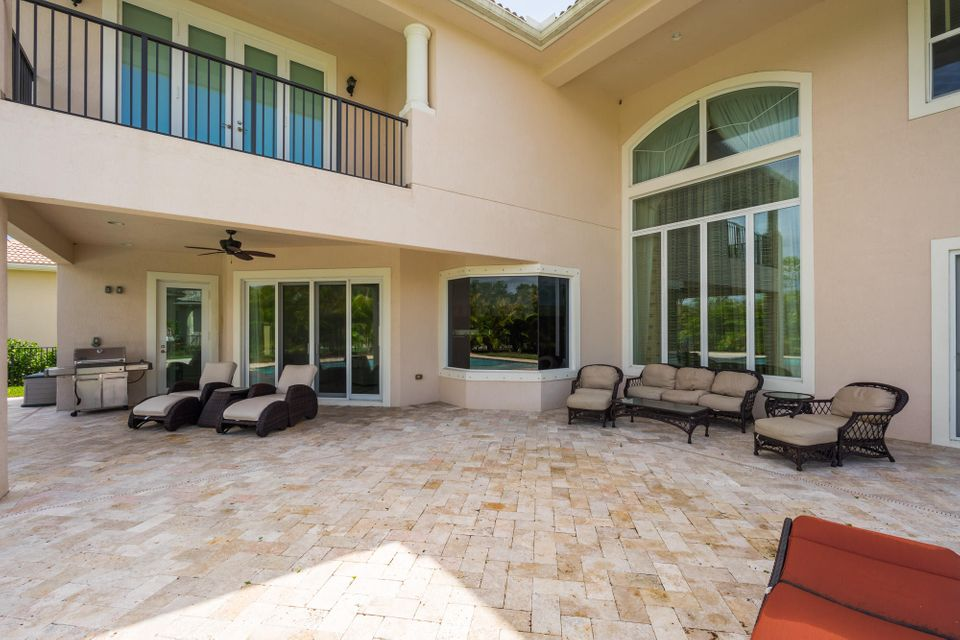 141 Sonata Drive_Jupiter Country Club-42