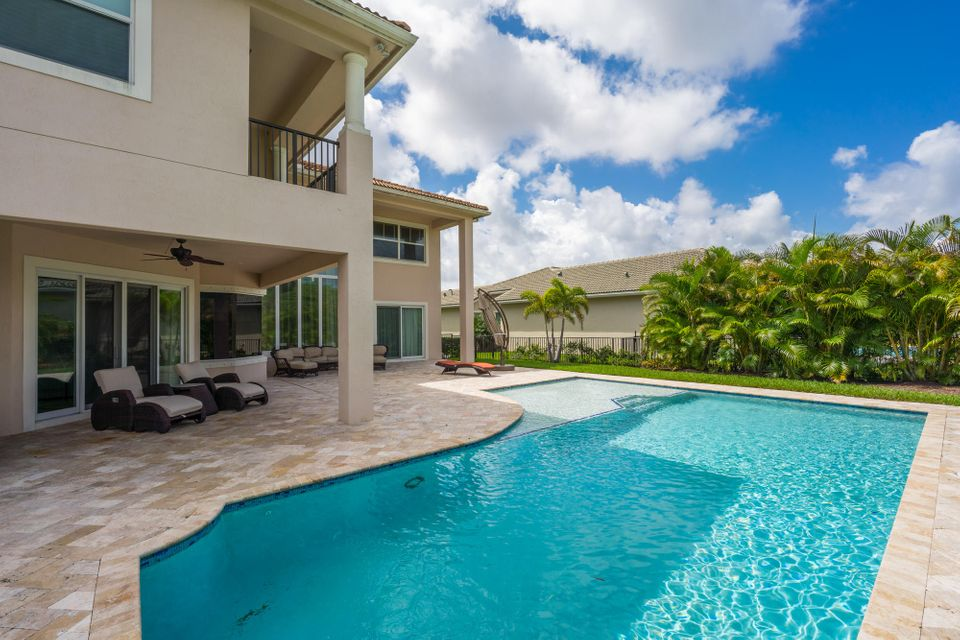 141 Sonata Drive_Jupiter Country Club-43