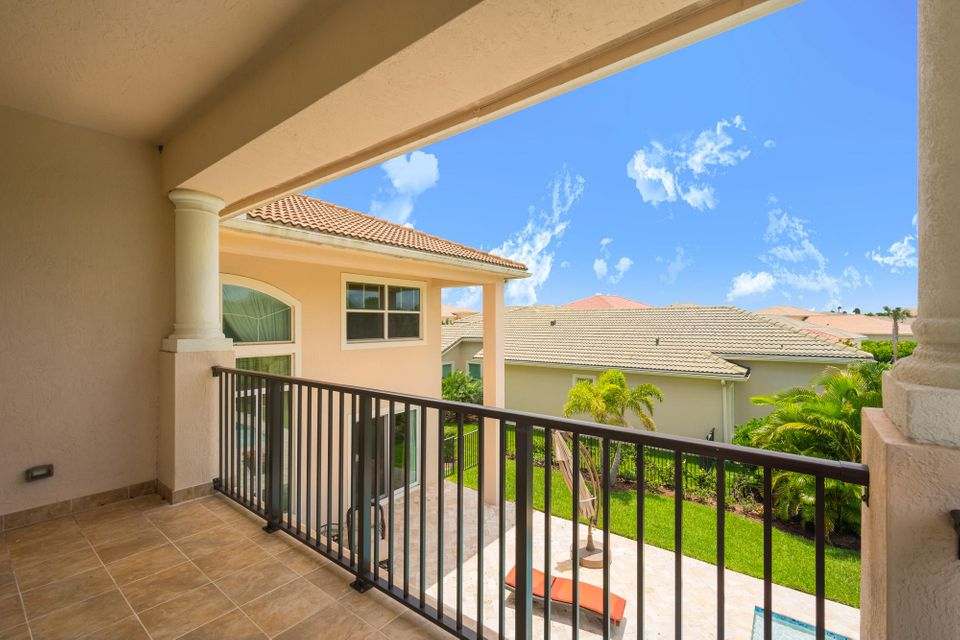 141 Sonata Drive_Jupiter Country Club-46