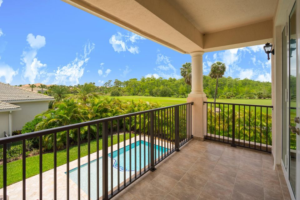 141 Sonata Drive_Jupiter Country Club-47