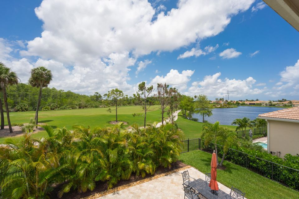 141 Sonata Drive_Jupiter Country Club-48