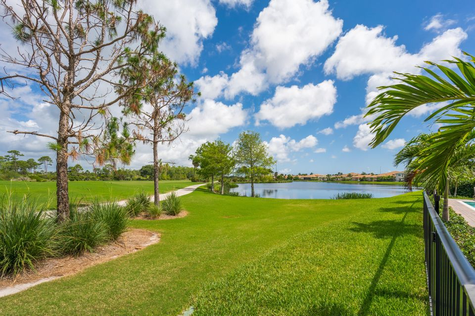 141 Sonata Drive_Jupiter Country Club-53