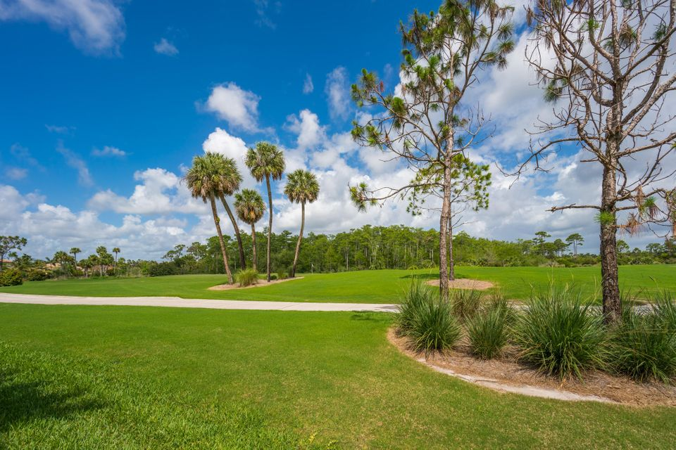 141 Sonata Drive_Jupiter Country Club-54