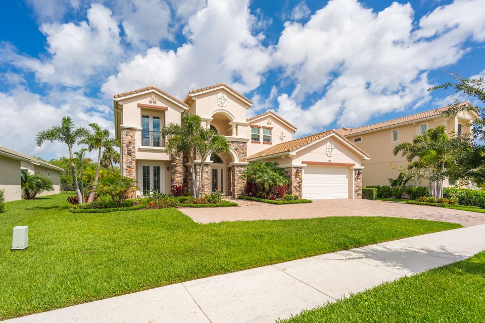 141 Sonata Drive_Jupiter Country Club-57