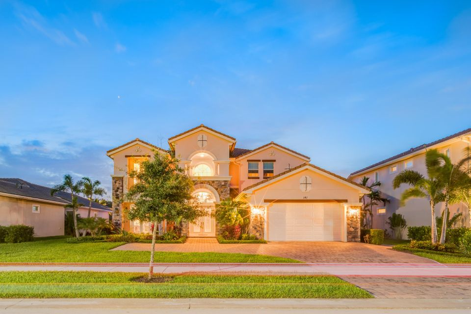 141 Sonata Drive_Jupiter Country Club-58
