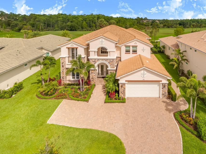 141 Sonata Drive_Jupiter Country Club-59