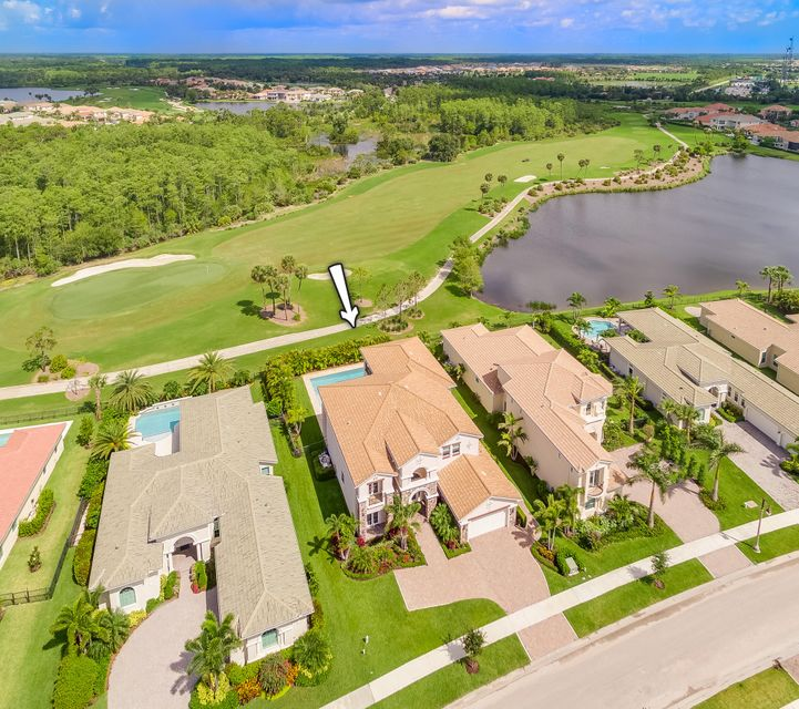 141 Sonata Drive_Jupiter Country Club-61