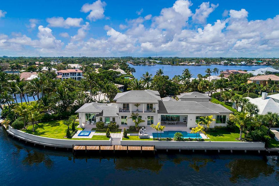 16 Sabal Island_MLS (37)