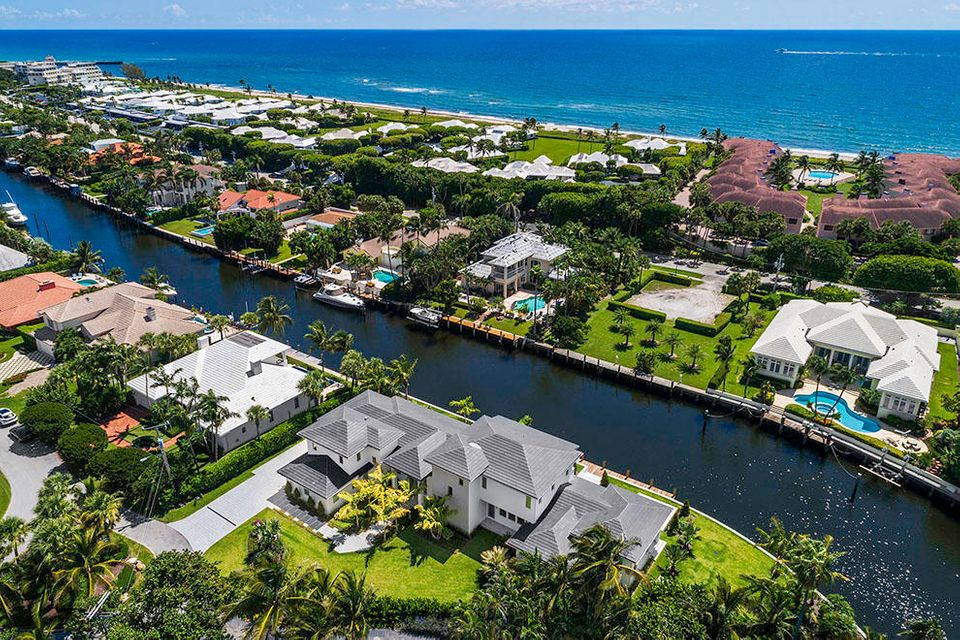 16 Sabal Island_MLS (38)