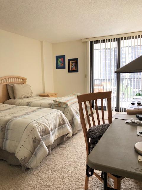 3400 Ocean Boulevard, Highland Beach, Florida 33487, 2 Bedrooms Bedrooms, ,2 BathroomsBathrooms,Condo/Coop,For Rent,Coronado,Ocean,6,RX-10463823