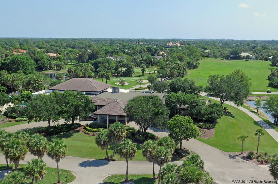 Mayacoo Clubhouse aerial copy