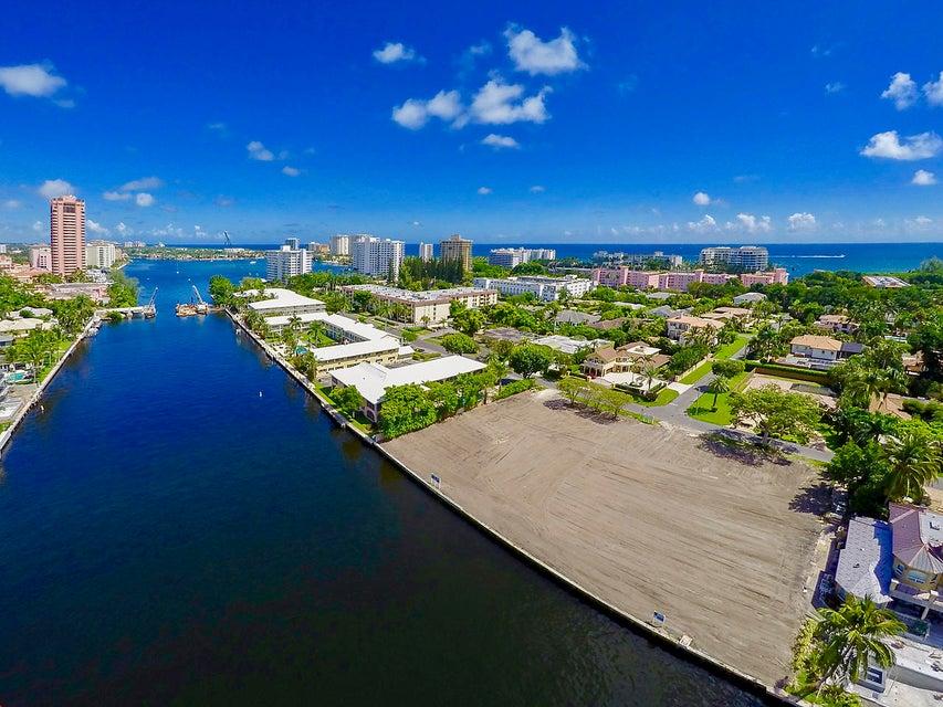 1101 Spanish River Road, Boca Raton, Florida 33432, ,Land,For Sale,SPANISH RIVER LAND CO,Spanish River,RX-10467643