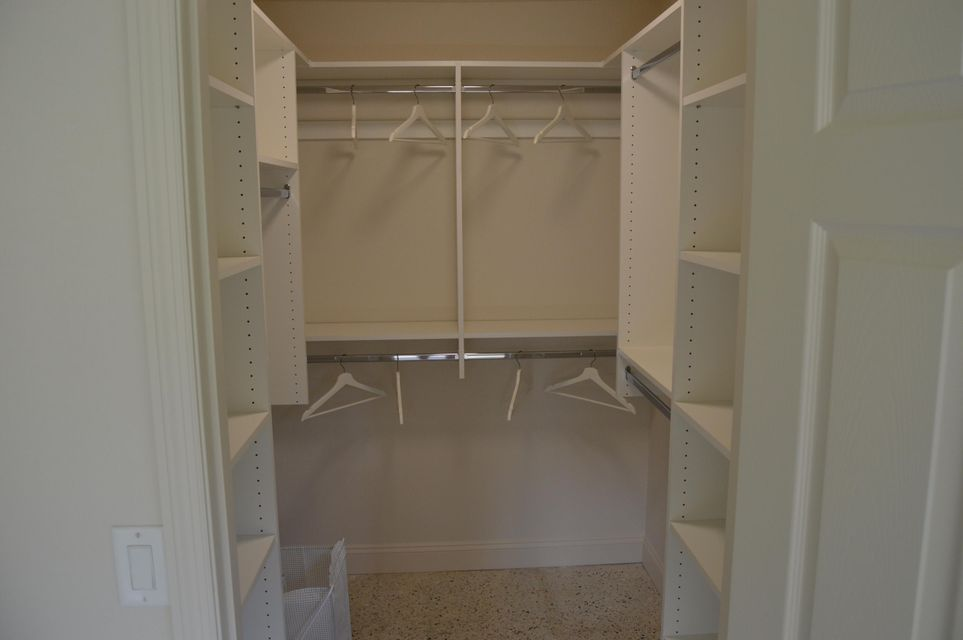 327 country club master closet