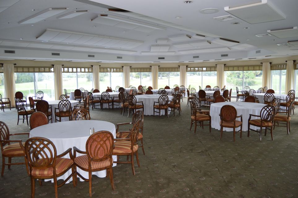TEQUESTA COUNTRY CLUB DINING AREA2