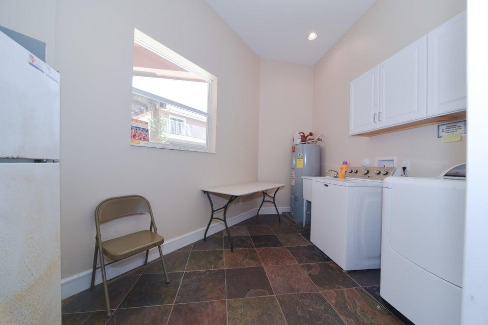 14542 Draft Horse Lane, Wellington, Florida 33414, 4 Bedrooms Bedrooms, ,3.1 BathroomsBathrooms,Single Family,For Sale,Draft Horse,RX-10468743