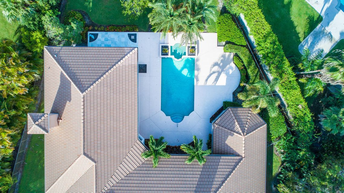 1822 Breakers W Ct West Palm-large-058-5