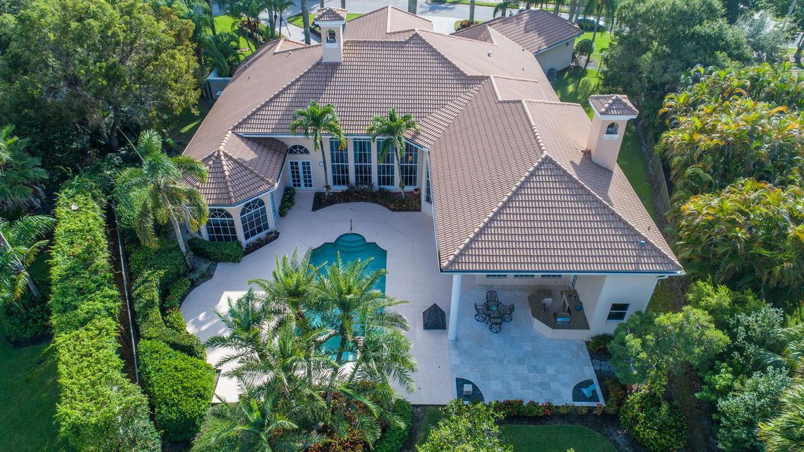 1822 Breakers W Ct West Palm-large-059-5