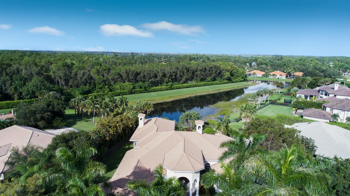 1822 Breakers W Ct West Palm-large-055-5