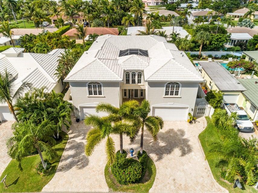 Photo of  Palm Beach Shores, FL 33404 MLS RX-10470771