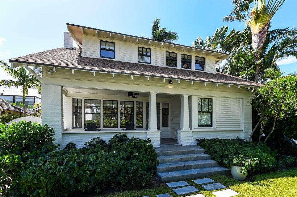 246 Seaspray Avenue, Palm Beach, Florida 33480, 5 Bedrooms Bedrooms, ,4 BathroomsBathrooms,Single Family,For Sale,Seaspray,RX-10470882