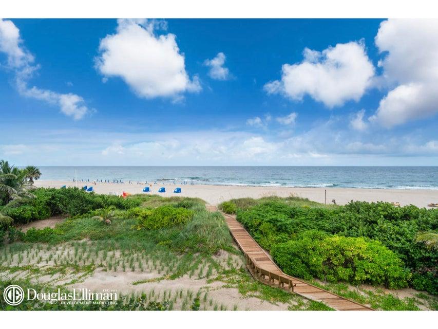 1.0025 VistaBlue Boardwalk