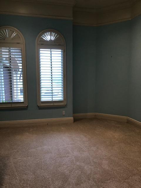 Guest bedroom 1 PR