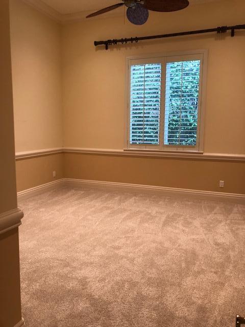 Guest bedroom 2 PR